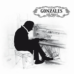 CHILLY GONZALES - Solo Piano ll : LP