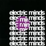 MATTHIAS HEILBRONN - Mercy : ELECTRIC MINDS (UK)