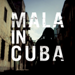 MALA - Mala in Cuba : 4LP BOX