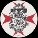BELFIE - Don't Touch The K:raal EP : SAVE THE BLESSED (GER)