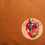BONANZAS - LIVE : CD-R
