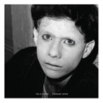 FELIX KUBIN - Teenage Tapes : LP