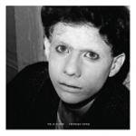 FELIX KUBIN - Teenage Tapes : MINIMAL WAVE <wbr>(US)