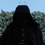 GROUNDISLAVA - Feel Me : LP
