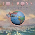 LOL Boys - Changes : 12inch