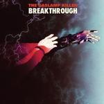 THE GASLAMP KILLER - Breakthrough : 2LP
