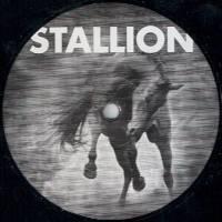 STALLION - Stallion 001 : 12inch