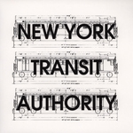 NEW YORK TRANSIT AUTHORITY & CONQUEROR - Off The Traxx (Catch That Train) VIP & Conqueror VIP : Lobster Boy (UK)