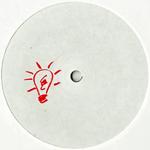 CHESUS & ORGAN GRINDER - Audioporn : Lost In Translation (UK)