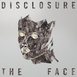 DISCLOSURE - The Face EP : GRECO-ROMAN (UK)