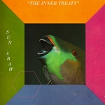 SUN ARAW - The Inner Treaty : LP
