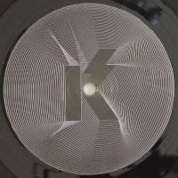 JASON FINE - K-M-Mixes : KONTRA-MUSIK (SWE)