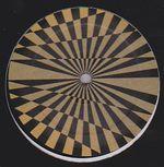 MOVE D - Hybrid Minds EP : ELECTRIC MINDS (UK)
