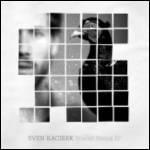 SVEN KACIREK - Scarlet Remix EP : 12inch