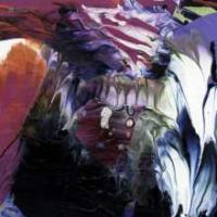 BURNT FRIEDMAN - Zokuhen : 2x12inch