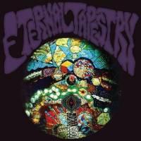 ETERNAL TAPESTRY - Dawn In 2 Dimensions : LP