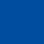 CONRAD SCHNITZLER - Blau : LP
