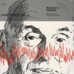 TOD DOCKSTADER - Electronic Vol.1-Boosey & Hawkes- : LP