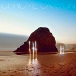 CHROME CANYON - Elemental Themes : LP
