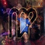 FAMILY TREE - Virgo (Remix) : 12inch