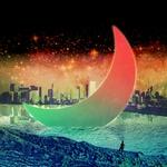 OGIYY - Duality : DAY TRIPPER (JPN)