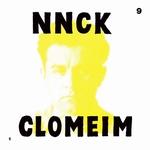 NNCK (NO NECK BLUES BAND) - Clomeim : LOCUST (US)