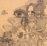 VARIOUS - Wayfaring Strangers: Guitar Soli : 2LP