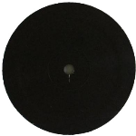 DEVIN DARE - Feels So Wrong / Policy : 12inch