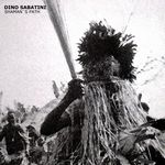 DINO SABATINI - Shaman's Path : CD