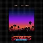 LEMY LEOPARD - Streets Of House : QALOMOTA (FRA)
