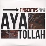 AYATOLLAH - Fingertips : 2LP