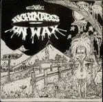 NIGHTMARES ON WAX - Still Smokin.I. : 12inch