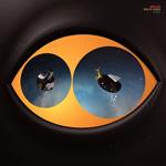 DeBRUIT - From the Horizon Remixed : CIVIL MUSIC (UK)