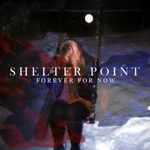 SHELTER POINT - Forever For Now : 12inch