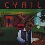 CYRIL - Saturday Night : CD