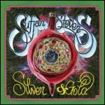 SUFJAN STEVENS - Silver & Gold : 5CD