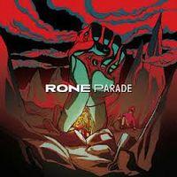 RONE - Parade (Dominik Eulberg Remix) : 12inch