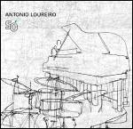 ANTONIO LOUREIRO - So : CD