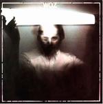 PAUL WOZNICKI - WOZ : LP