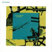 JOE BATAAN - Ordinary Guy (Jazzanova Rework) : SONAR KOLLEKTIV (GER)