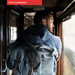 FRITZ KALKBRENNER - Sick Travellin' : 2LP