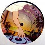 VARIOUS - Disco Beatdown Allstars : SMOKECLOUD (US)