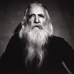 MOONDOG - More Moondog : LP
