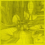 VARIOUS - O-Parts 3 EP Vol.1 : 12inch