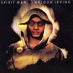WELDON IRVINE - Spirit Man : BMG Special Products (US)