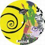 DJS PAREJA - De La Cabeza : 12inch