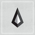 KIASMOS - Thrown EP : ERASED TAPES (UK)