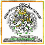 RAS MICHAEL & SONS OF NEGUS - A Weh Dem A Go Do Wid It : LP