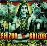 SHIZUO - Shizuo Vs. Shizor : 2LP
