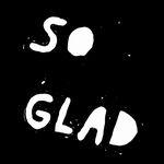 JULIUS STEINHOFF - So Glad : 12inch
